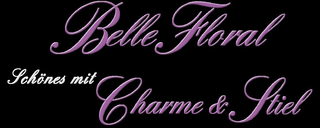 Belle Floral